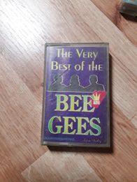 """Bee Gees """" The Very best of Bee Gees """""""