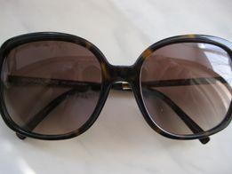 Солнцезащитные очки Michael Kors Womens