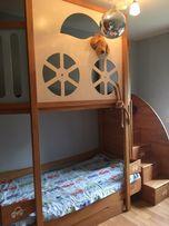 Детская мебель,меблі дитячі,ліжко,парта,дитяча кімната,мебель детская