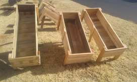 Plant boxes for sale