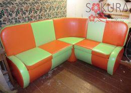 Перетяжка мебели недорого с доставкой Оперативно
