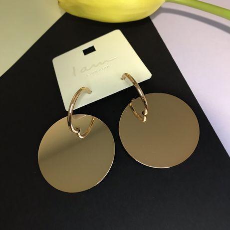 Бижутерия біжутерія оптом accessories серьги сережки оптом