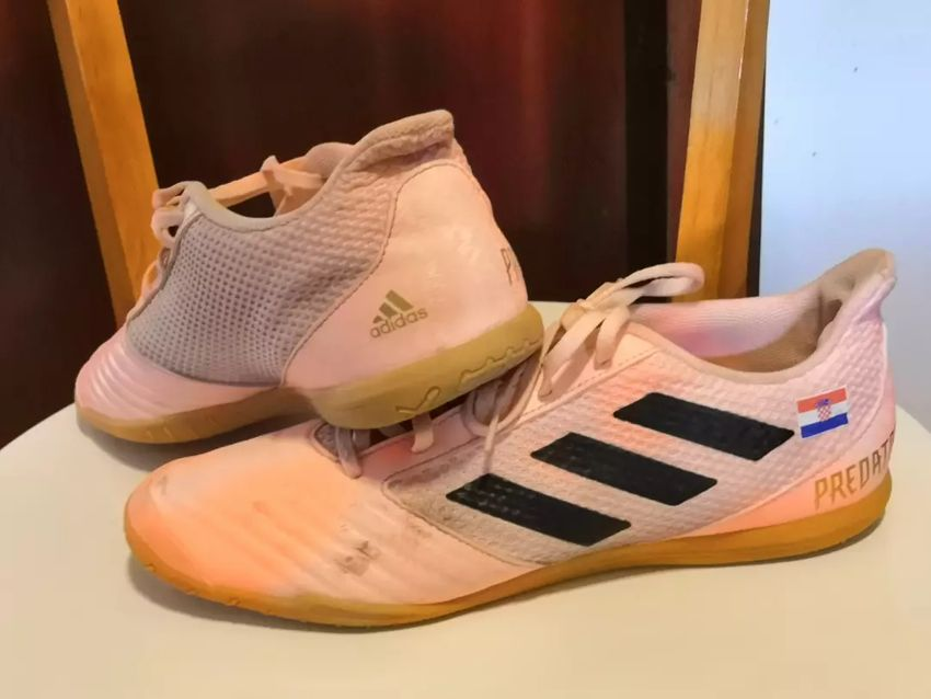 Adidas Predator Futsal Patike br. 44 0