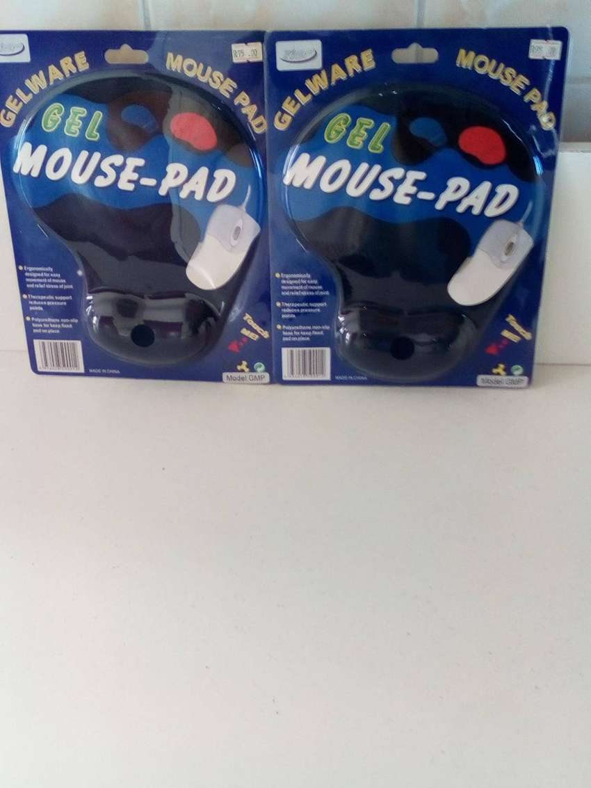 PAD - MOUSE - for sale.