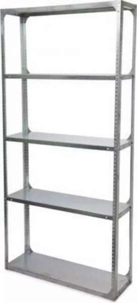 Stainless steel shelving for sale