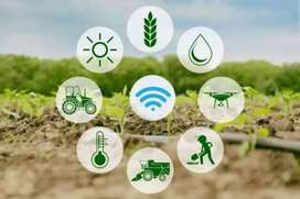 Seeking Investor For A Farming Project