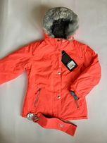 Стильная и практичная куртка ZeroXposur 7-14 лет