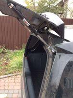 Амортизатор багажника, Смарт, Smart fortwo, 450 стойка заднього скла