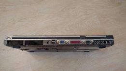 "RoverBook Explorer D790WH 17"""