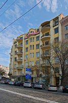 Лучшие апартаменты-Большая Васильковская. 185м.кв, два уровня, РЕМОНТ!