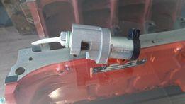 Cewka gaszenia silnika DEUTZ 1013,2013,12-24V
