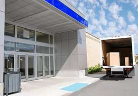 All furniture and office furniture Removals and Movers services