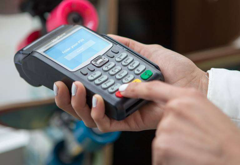 Is your business looking to accept card payments ??? 0