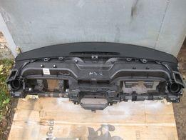 Торпеда панель приборов приборів Мазда 3 Mazda 3 BK