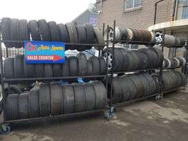 Mags, Rims, Tyres, mag rims and tyres for sale