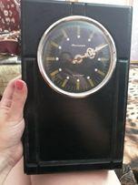 Часы стариные