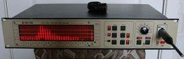 Klark Teknik DN60 (спектральный анализатор звука)