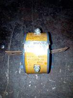 Продам трансформаторы тока Т—0,66