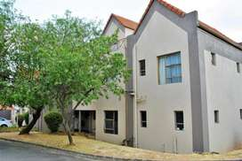 Beautiful 3 bedroom 1 bath is available for sale in half way gardens