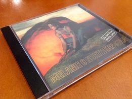 Melanie C - northern star płyta CD (wysyłka gratis)
