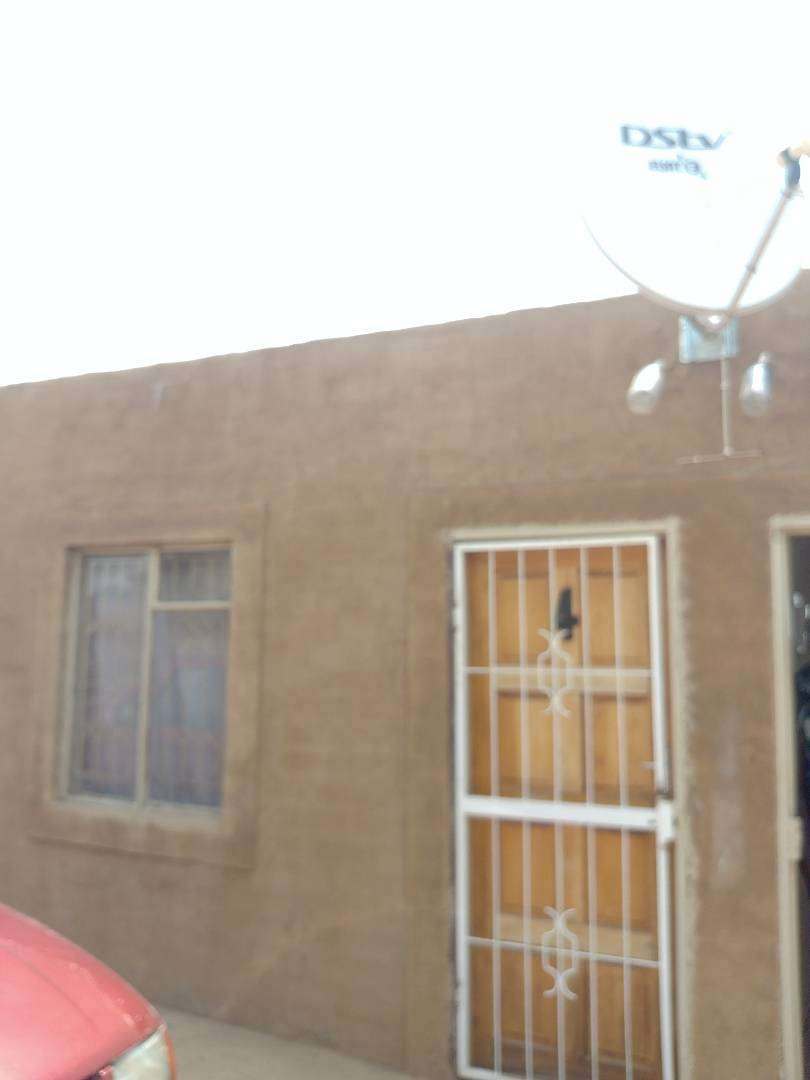 2room house plus 6 rental rooms for sale 0