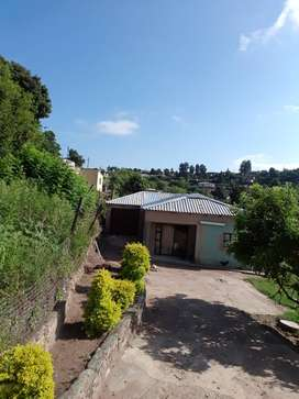 house for sale in Hammarsdale unit 6