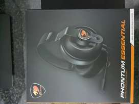 Phontum Essential gaming headset