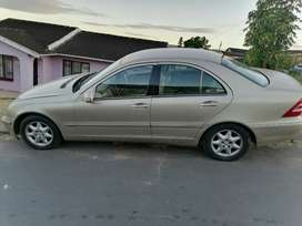 Car for Sale 40k negotiable