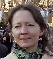 Репетитор по английскому языку. Русский и украинский для иностранцев