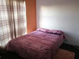 Room to rent for a Single Person in Brackenfell, Northpine