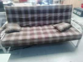 Brand new Sleepers Couches of excellent quality in boxes.