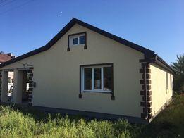 Утепление фасадов домов качественно