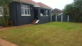 Prime dbn north house