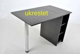 Выгодное предложение, маникюрный стол ,,Эконом'' всего за 950 грн!