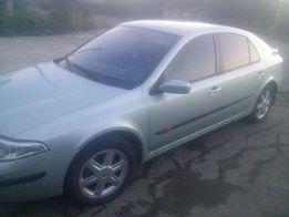 Продам или обменяю Renault Laguna