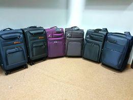 Распродажа!! Маленький дорожный чемодан на колесах Phoenix/Three Birds
