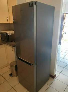 Samsung Fridge and freezer