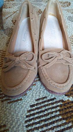 Жіночі туфлі Тернополь - изображение 1