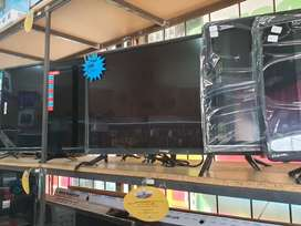 All kind of smart TV all sizes available