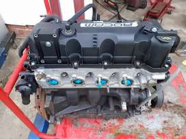 1.3 ford rocam