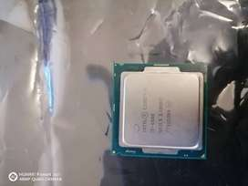 i5 6600 for sale