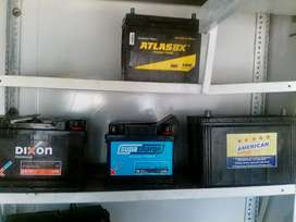 Battery batteries for sale
