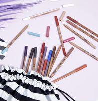 MAKE UP FOR EVER Artist Color Pencil Wielozadaniowy ołówek. SEPHORA