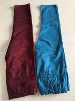 Spodnie chłopięce Cubus 122