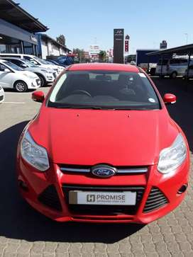 2011 FORD FOCUS FOR SALE.