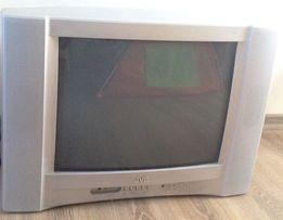 Продам телевизор JVC с пультом в отличном состоянии полностью рабочий