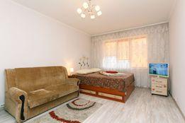 Однокомнатная квартира в Оболонском районе