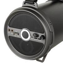 NOWY Głośnik przenośny Bluetooth Joy XXL Kruger Matz