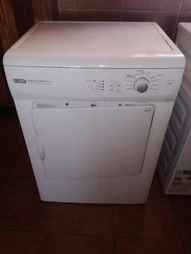 Looking for a Tumble Dryer to buy
