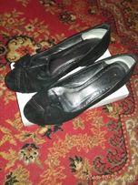 Туфли, 38
